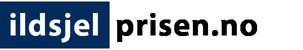Ildsjelprisen i Kragerø logo